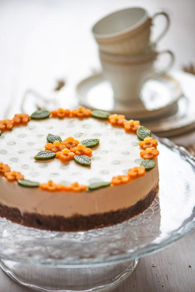 foreverinlove-raw-newyork-cheesecake2