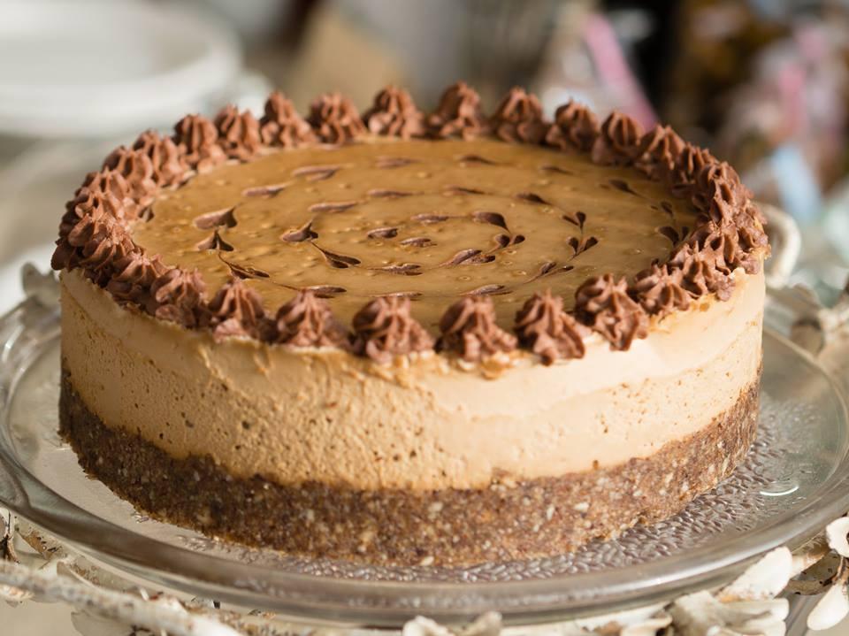 raw-espresso-cake