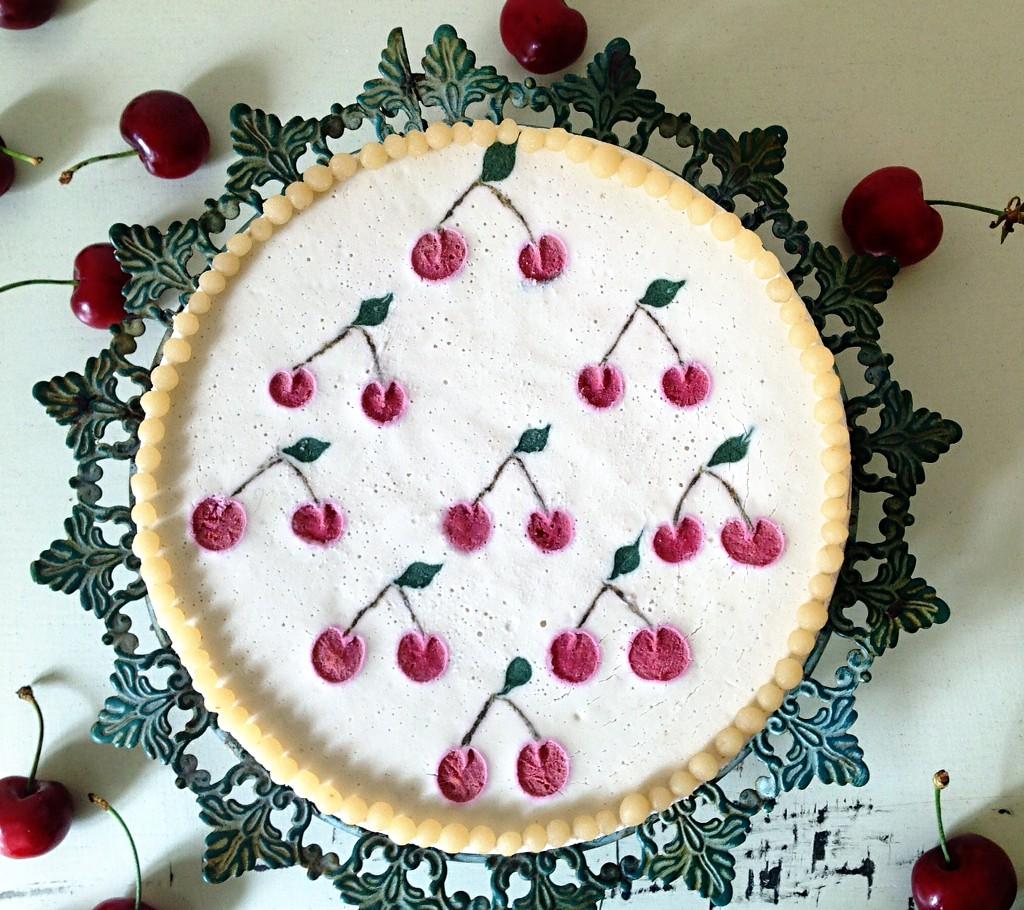 loveislife-raw-cherry-cake3