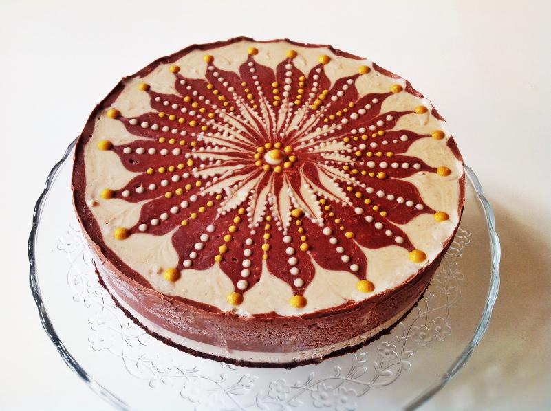 toffifee-cake-3