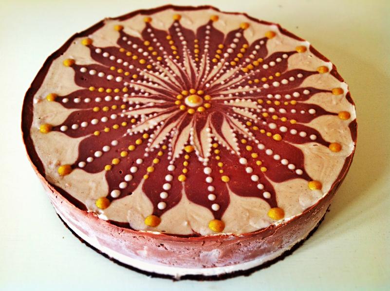 toffifee-cake-4