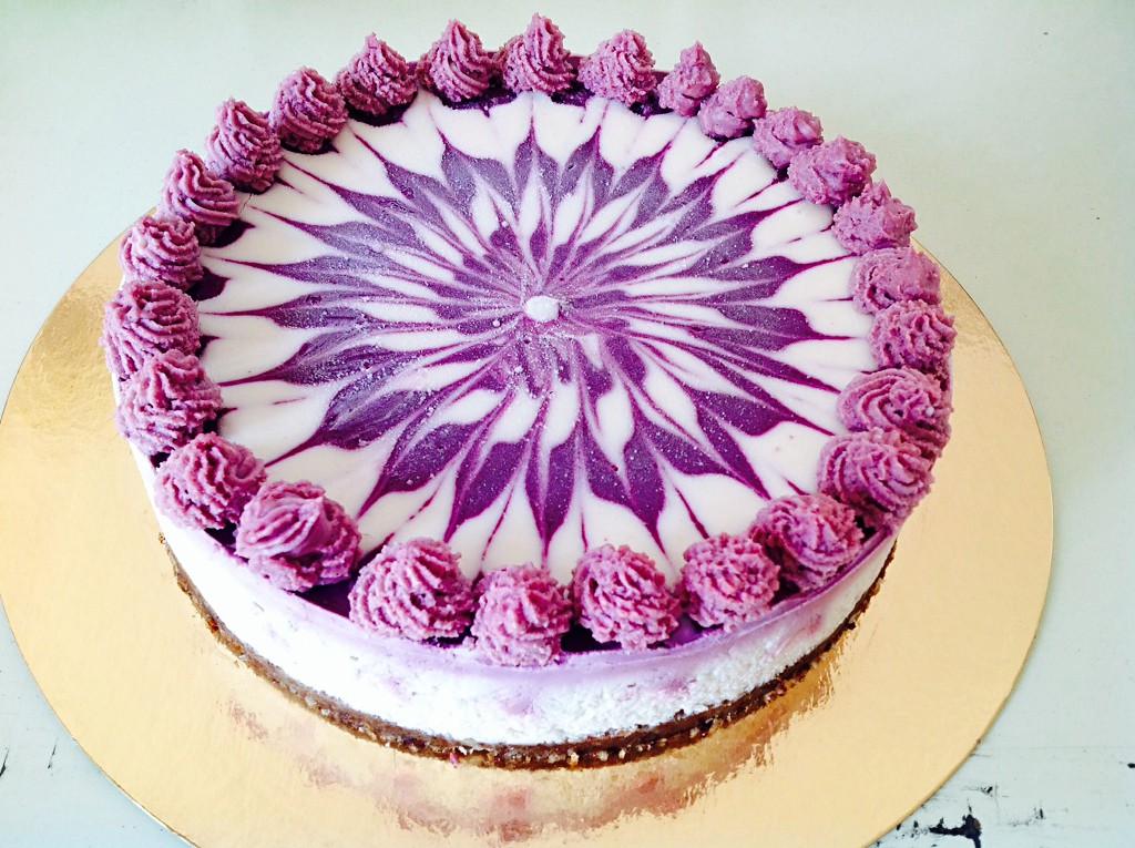 midsummer-cake-2