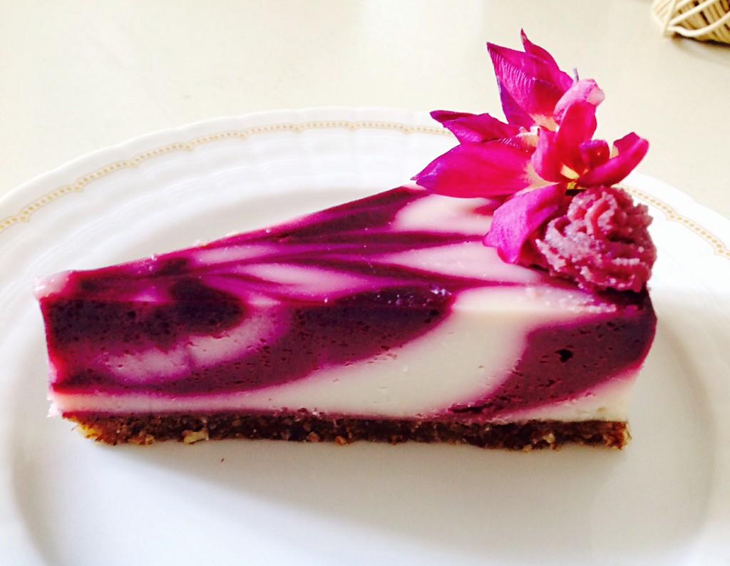 midsummer-cake-3