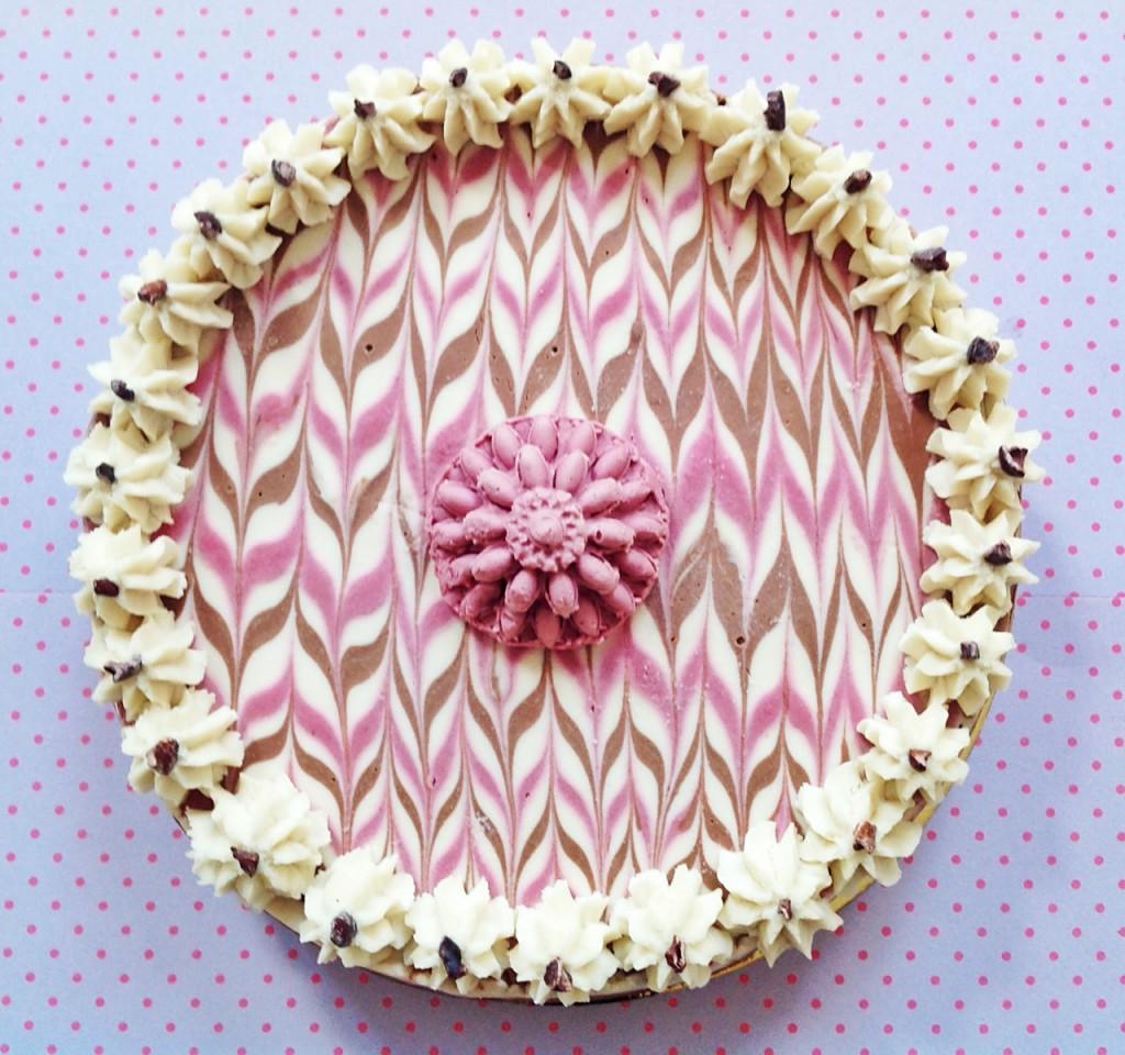 belle-epoque-vegan-cake1
