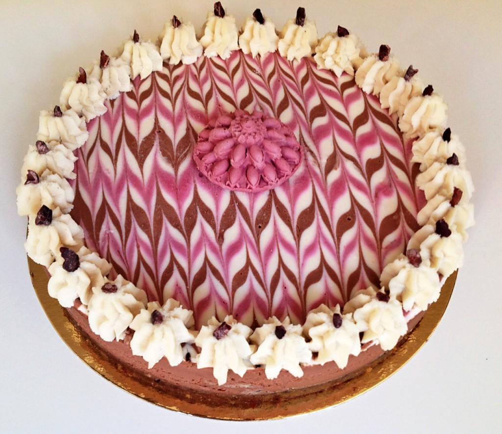 belle-epoque-vegan-cake2