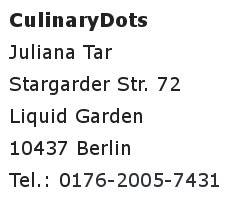 image of contact details