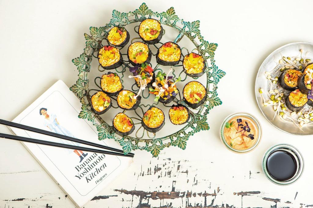 Kulinarische Rohkost für Veranstaltungen oder Deine ganz private Feier. Purer Geschmack. Kreativ. Überraschend. CulinaryDots Rohkost Catering ist verfügbar in Berlin.