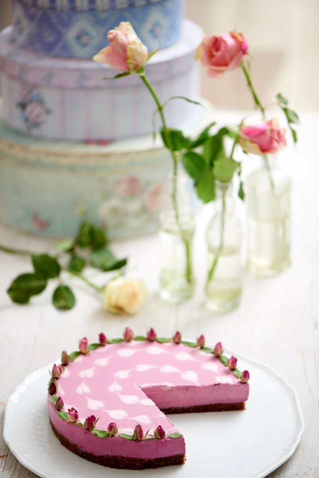 rohkost-catering-berlin_torte1
