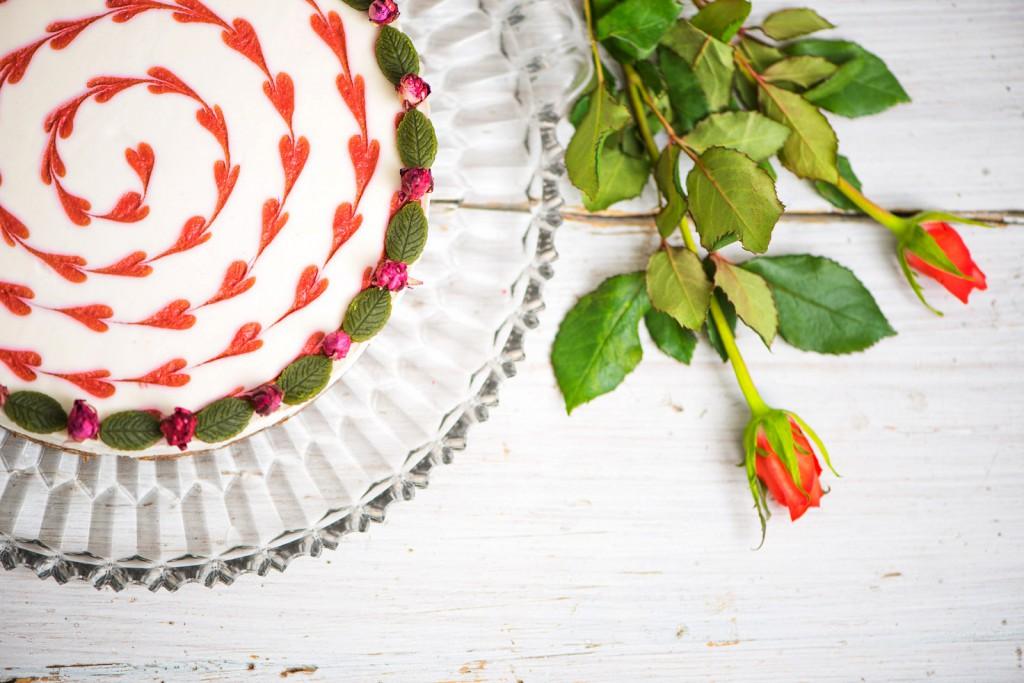 rohkost-white-chocolate-cheesecake