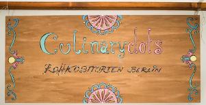 bild culinary dots logo