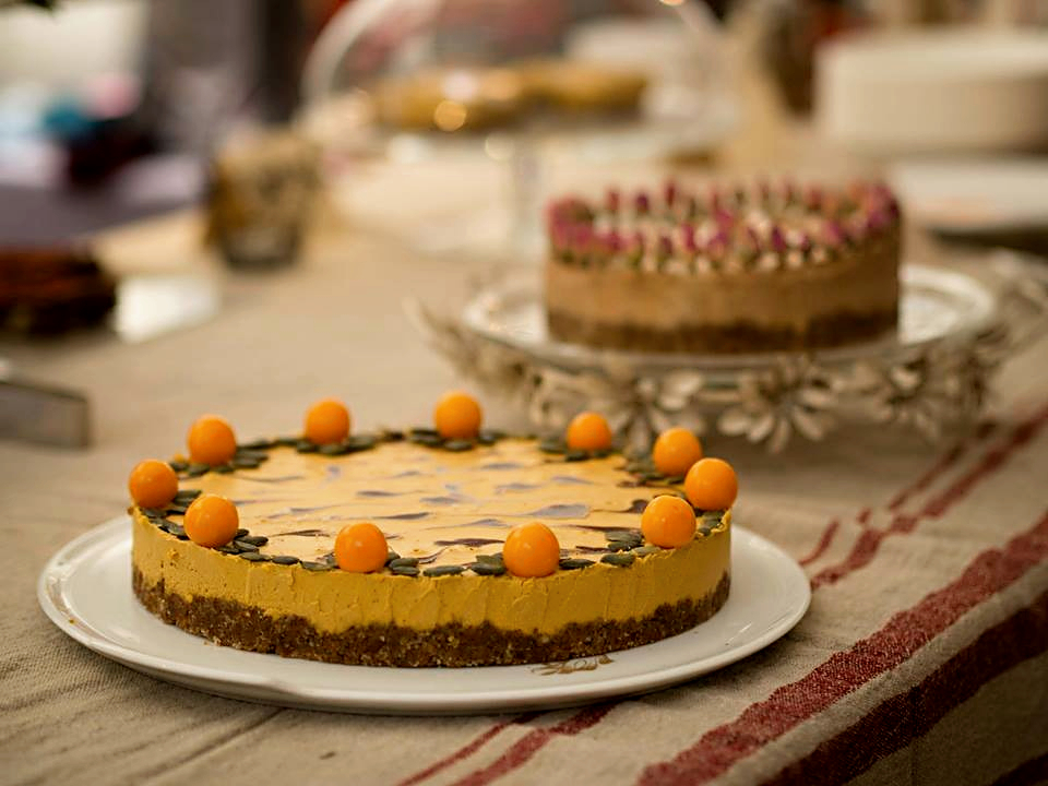 kuerbis_cheesecake2