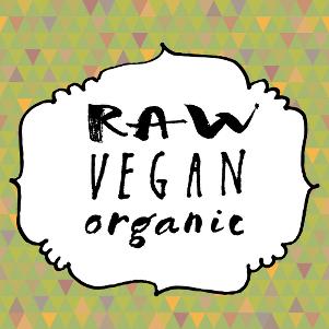 bild von culinarydots - raw vegan organic