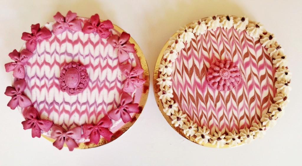belle-epoque-vegan-cake
