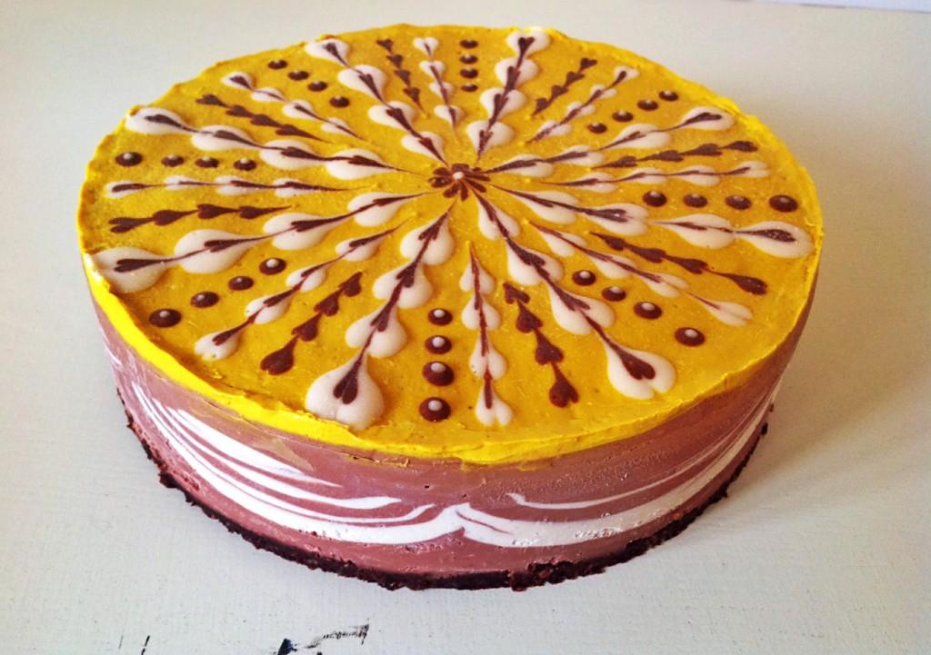 rawoflightcake3
